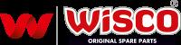 wisco_logo_beyaz